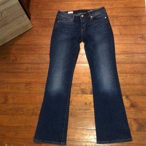 💥NWOT💥 Gap Jeans.